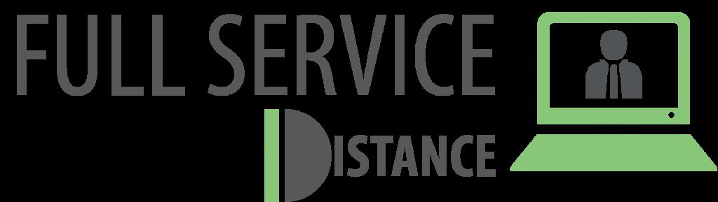 Distance FS