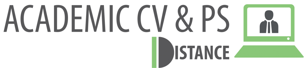 Distance cv