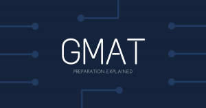 GMAT Preparation