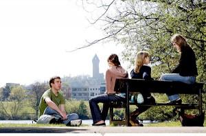 Campus Life